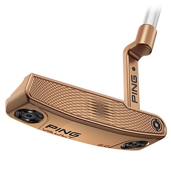 Gậy Golf Putter Ping Vault 2.0 COPPER