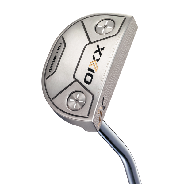 Gậy golf Putter XXIO 2020