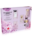 Bộ Gift Set 5-Pc. The Scents Of Spring Fragrance For Her