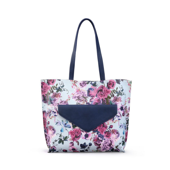 Túi nữ The Sak Elliott Lucca Delphine 2 in 1 Tote