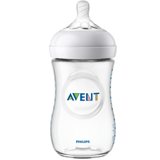Philips Avent Natural Baby Bottle Newborn Starter