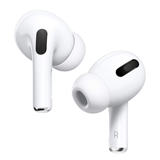 Tai nghe Apple AirPods Pro Wireless (Fullbox)