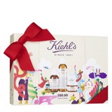 Bộ Gift Set Kiehls Collection for A Cause