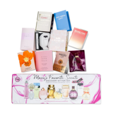 Bộ Gift Set 11-Pc. Fragrance Discovery For Her