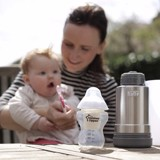 Bình giữ nhiệt Tommee Tippee Closer to Nature Portable