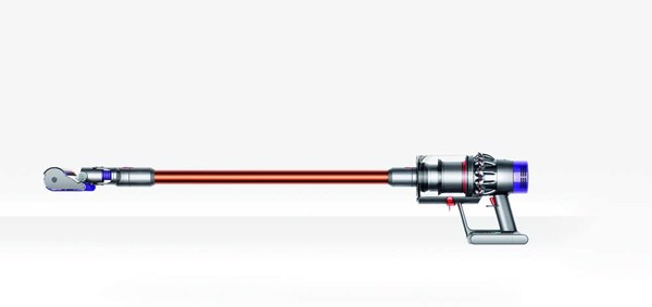 Máy hút bụi Dyson Cyclone V10 Absolute Lightweight Cordless Stick Vacuum Cleaner