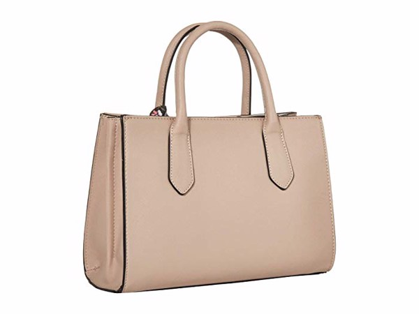 Túi nữ Nine West Ainsley Satchel