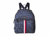 Balo Tommy Hilfiger Mira Backpack