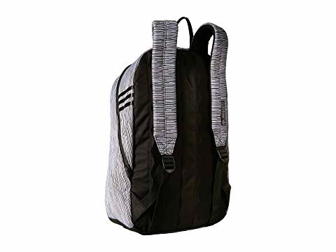 Adidas Originals National Primeknit Backpack