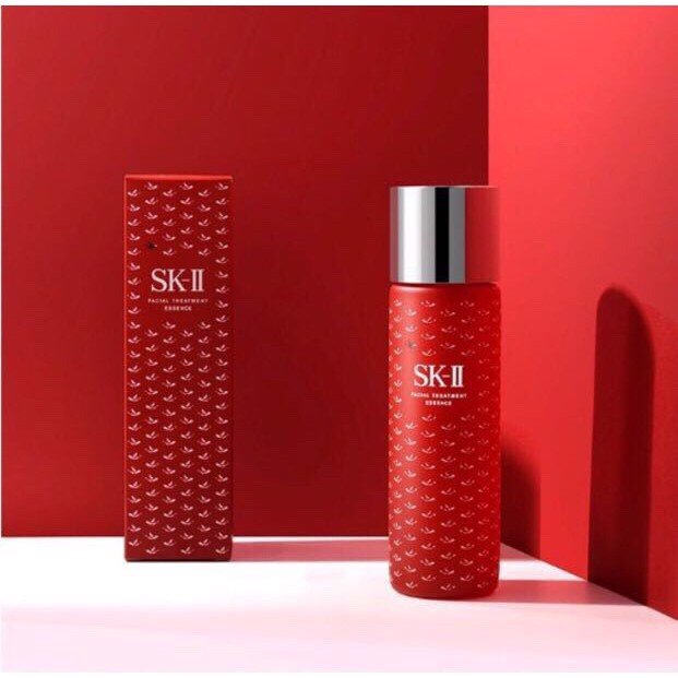 SKII Limited Edition Facial Treatment Essence 230ml