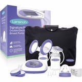 Máy hút sữa Lansinoh Signature Pro Double Electric Portable Breast Pump