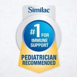 Similac Pro-Advance Infant Formula Powder 16.4g