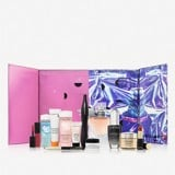 Lancome Beauty Fantasies Advent Calendar 2019
