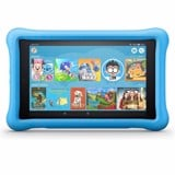 Máy tính bảng cho bé Fire HD 8 Kids Edition Tablet Blue Kid-Proof Case