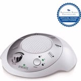 Máy tạo âm HoMedics SoundSpa Sleep Sound Machine