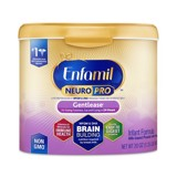 Enfamil NeuroPro Gentlease Infant Formula Powder 567g