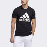 Áo thun nam Adidas Badge of Sport Tee