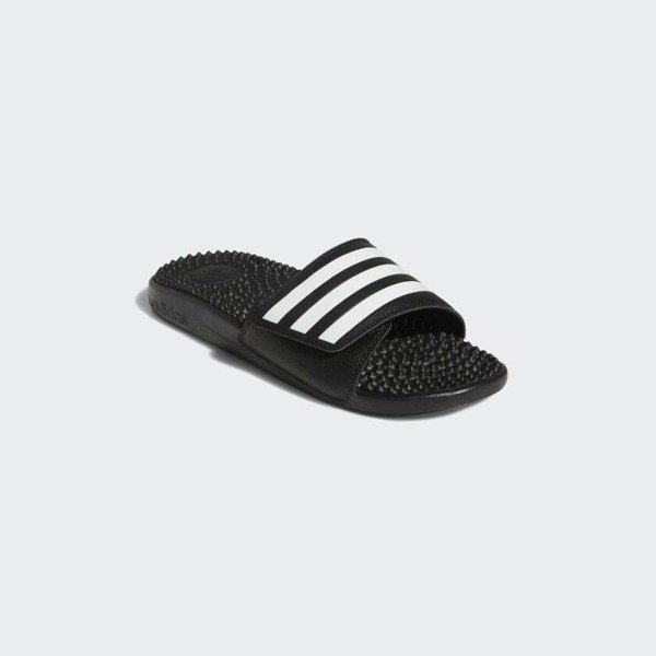 Dép nam Adidas Adissage TND Slides Men's