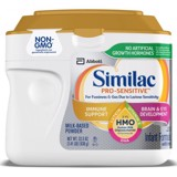 Similac Pro-Sensitive Infant Formula Powder 638g