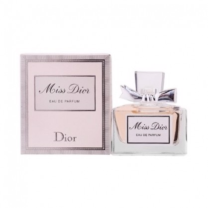 Nước Hoa Mini Miss Dior For Women