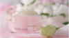 NEWLAND CORRECTIVE EX ACTIVE CREAM