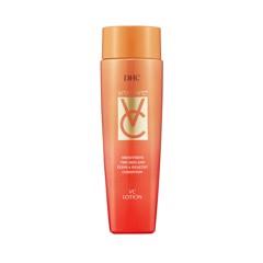 Nước cân bằng vitamin C DHC VC Lotion 150ml