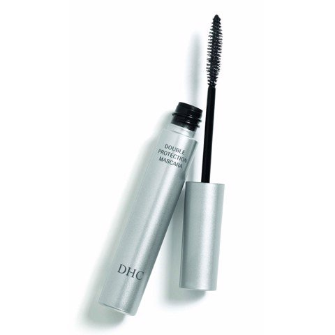 Mascara toàn năng DHC Mascara Perfect Pro Double Protection