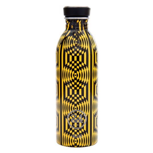 Bình nước URBAN BOTTLE – GROOVE 500ml-EQ004