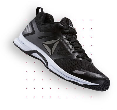 Nike Metcon 3 iD Training Shoe 1