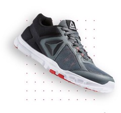 Nike Metcon 3 iD Training Shoe 2