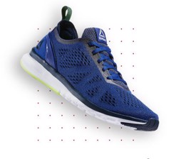 Nike Metcon 3 iD Training Shoe 5