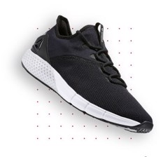 Nike Metcon 3 iD Training Shoe 6