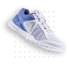 Nike Metcon 3 iD Training Shoe 8