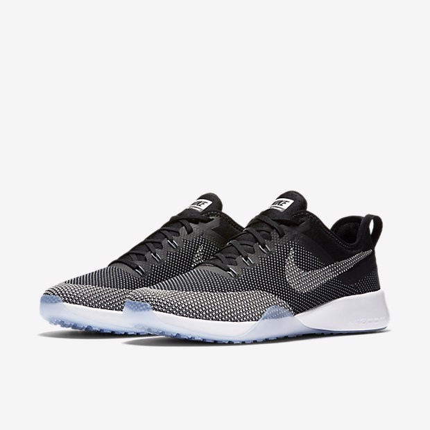 Nike Air Zoom Dynamic TR