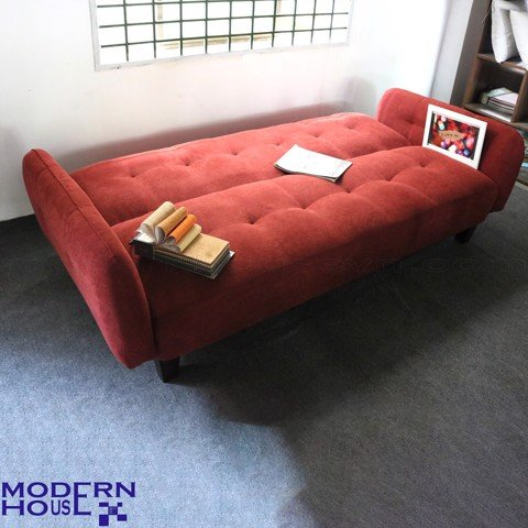 Sofa Bed 2000x1105(mm)