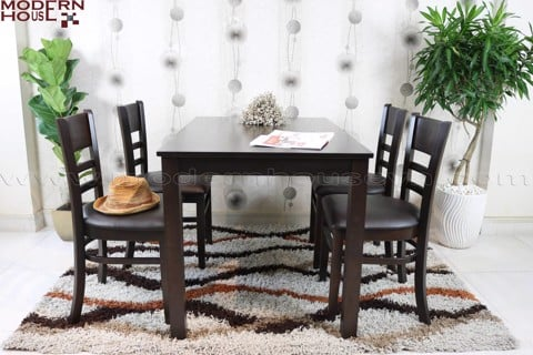 Set Mostar Walnut 1150