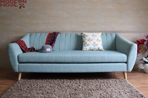 Sofa băng Dolly 62-9138-11