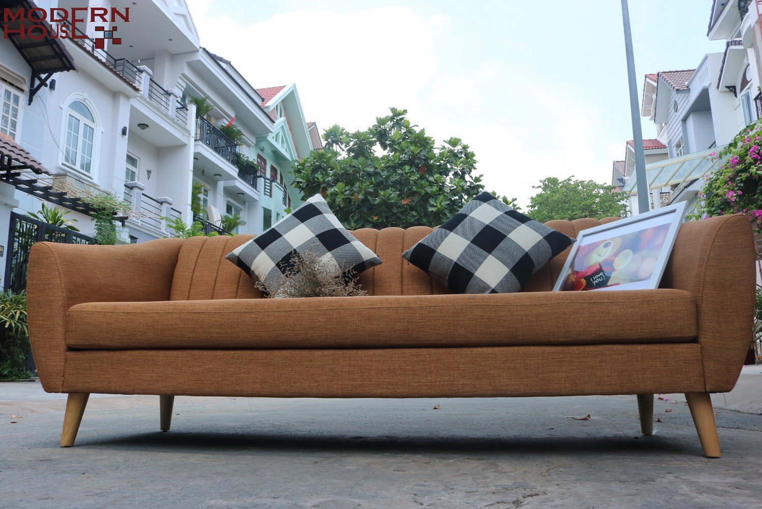 Sofa Dolly B93-9310