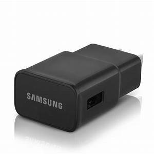 Sạc Adapter Samsung Galaxy S4 Cricket Galaxys4
