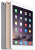 IPAD AIR 2 A1566 WIFI