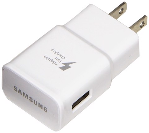 Sạc Adapter Samsung Focus Flash