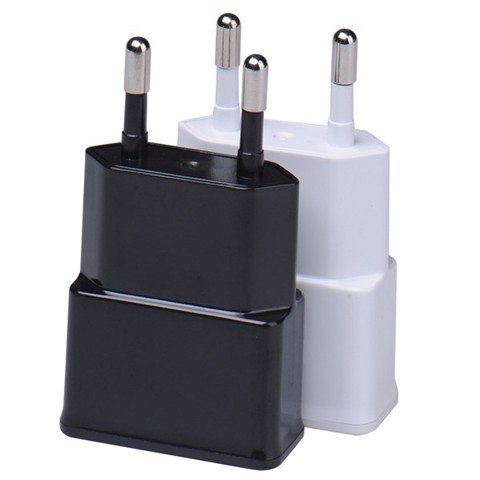 Sạc Adapter Samsung Galaxy S Duos 3