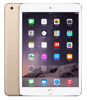 IPAD MINI WIFI 128GB