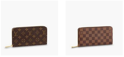 LV WALLET BIG (1:1)