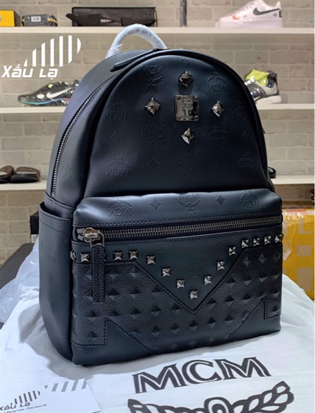 MCM M-Moment Backpack size Small (Best quality)