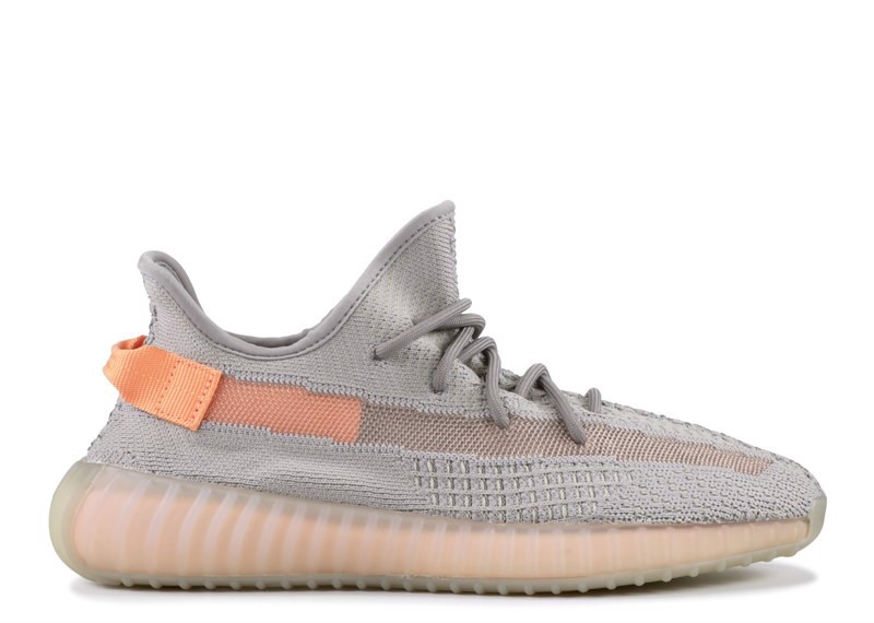 YEEZY BOOST 350 V2 ''TRUE FORM'' (1:1)