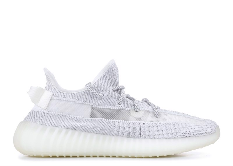 Yeezy Boost 350 V2 Static Reflective (Rep AA)