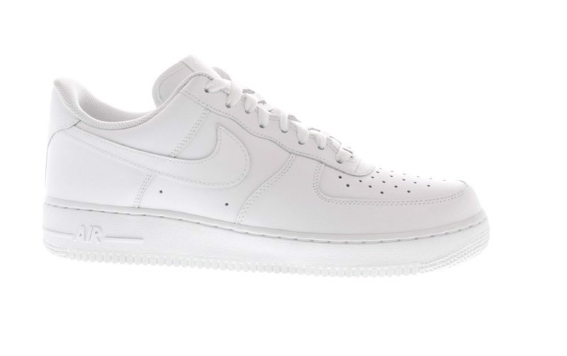Air Force 1 Low White '07 (1:1)