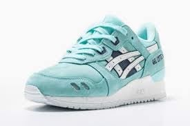 ACIS GEL LYTE 3 BLUE