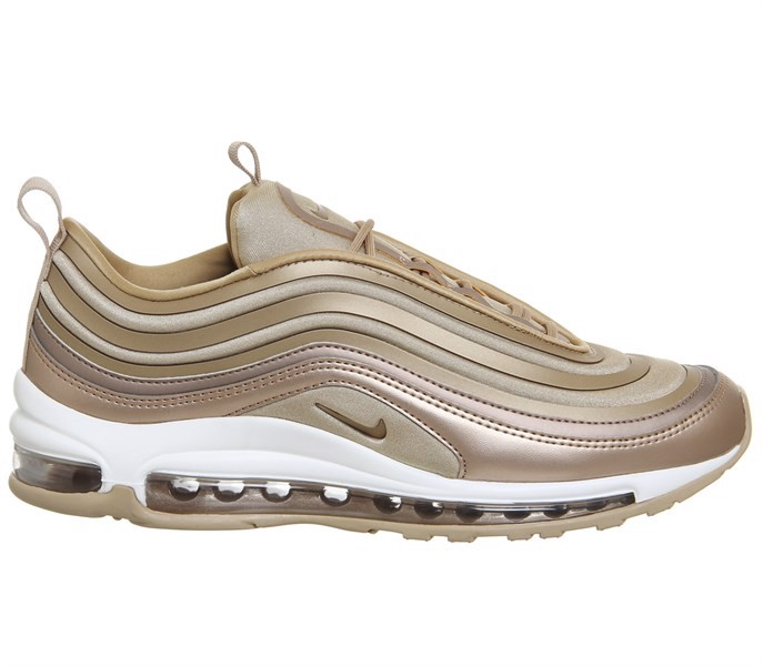 Nike Air Max 97 Ul Rose Gold (1:1)